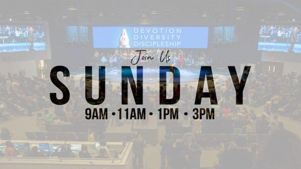 Bethel-Sunday-Service-Graphic_2