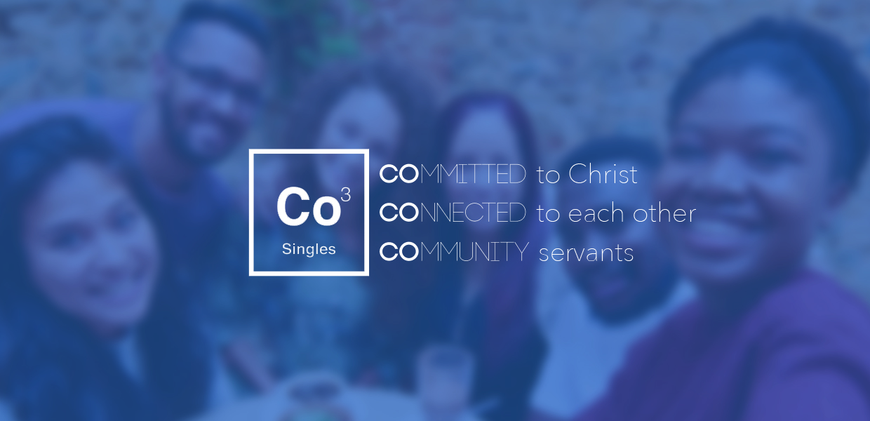 Co3 Header graphic