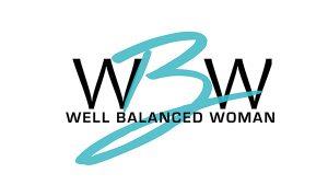 WBW women logo