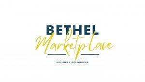 Bethel Marketplace logo