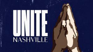 UNITE main graphic