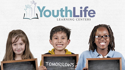 youth life learning graphic