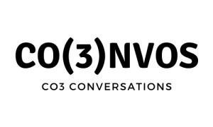 Co3Nvos