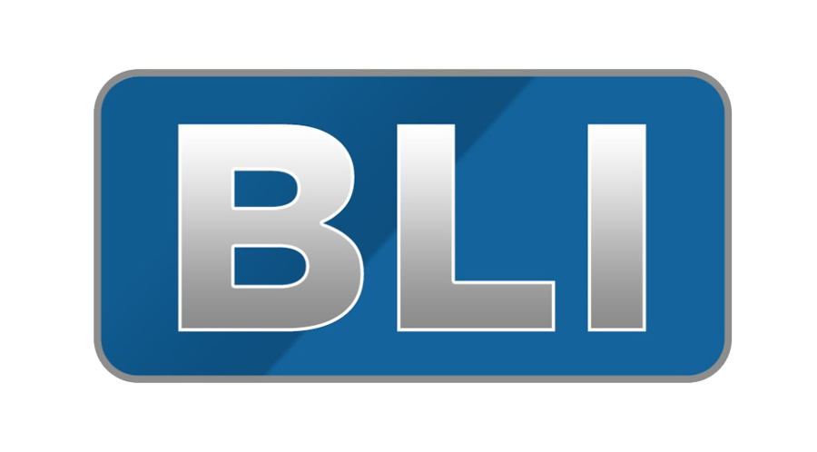 BLI: A Two Year Program for a Lifetime of Serving