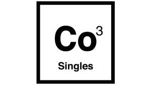 Co3 Singles Logo thumbnail