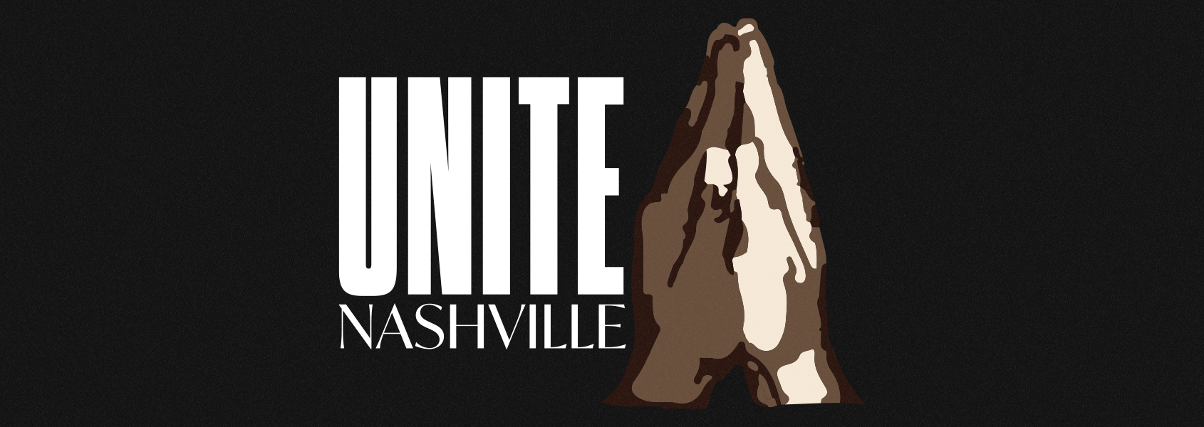 Unite Nashville header graphic