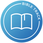 BSD Bible Title Icon