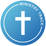 BSD Ministry Title icon