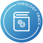BSD Theology Title Icon