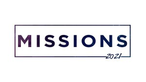 Missions-2021-Web-Page-Graphic-small