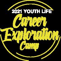 YLLC Camp Logo