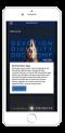 Bethel-App-iphone-1459087_1280